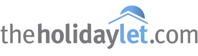 theholidaylet.com advertising holiday lettings, holiday rentals, villas, cottages and apartments from around the world