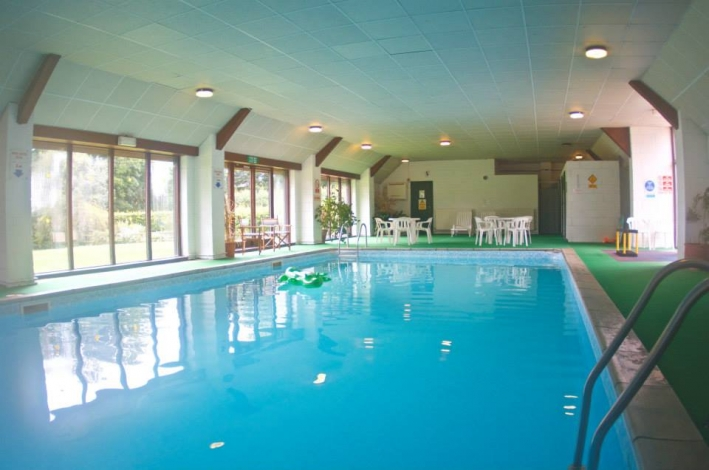 Dorset cottages dorchester holiday cottage south west - Holidays in dorset with swimming pool ...