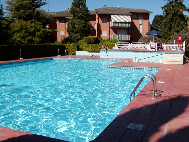 Holiday Rentals In Italy Villas And Apartments Direct