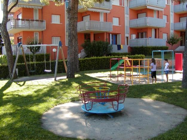 Ai Cappuccini Peschiera Del Garda Holiday Apartment