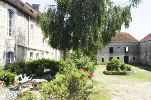 Holiday Lettings Normandy France